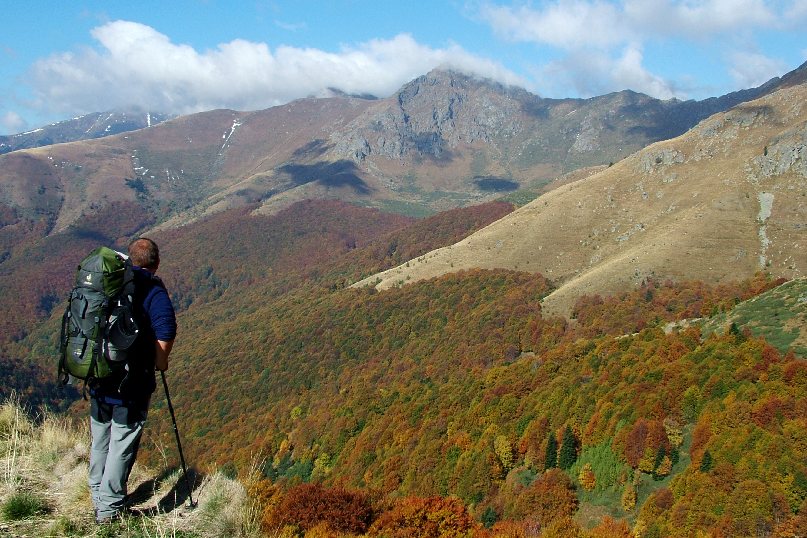 Upcoming events|Kancho Shipkov – mountain and tour guide ...